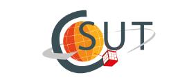Logo du CSUT